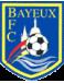 AC Bayeux