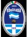 Ebolitana Calcio 1925