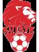 FC Kotayk Abovian