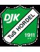 DJK TuS Hordel U19