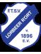 FTSV Lorbeer Rothenburgsort