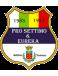 ASD Pro Settimo & Eureka