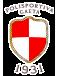 Polisportiva Gaeta 1931