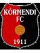 Körmendi FC