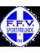 FFV Sportfreunde 1904