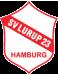 SV Lurup II