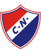 Club Nacional Asunción U20