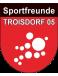 Troisdorf U19