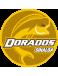 Dorados de Sinaloa U20