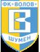Volov Shumen