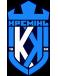 Kremin Kremenchuk U17