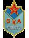 SKA Odessa