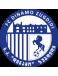 FC Zugdidi