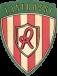 Lanerossi Vicenza