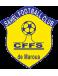 Sahel FC de Moroua