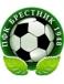 PFK Brestnik