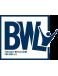 Blau-Weiß Lohne U19