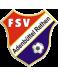 FSV Adenbüttel/Rethen