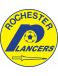 Rochester Lancers