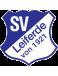 SV Leiferde