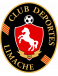 Club Deportivo Municipal Limache
