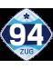 Zug 94 Juvenis