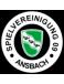 SpVgg Ansbach Jugend