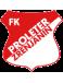 FK Proleter Zrenjanin