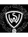 SC Wacker Wien