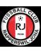FC Rapperswil-Jona Jugend