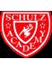 Schulz Academy
