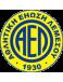 AEL Limassol U21