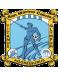 San Marino Academy
