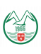 Monopoli Youth