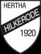 FC Hertha Hilkerode