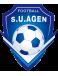 Sporting Union Agen