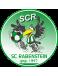 SC Rabenstein