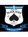 Mpumalanga Black Aces FC Youth