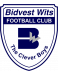 BIDVest Wits FC Youth Development