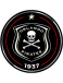 Orlando Pirates Alt yapı