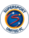 SuperSport United Altyapı
