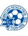 Maccabi Petah Tikva U19