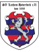 SV Lachem/Haverbeck