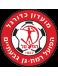 Hapoel Ramat Gan U19