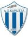AO Karditsa