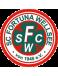SC Fortuna Wellsee