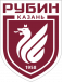 Roebin Kazan