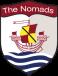 Connah's Quay U19