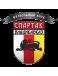 Spartak Ordzhonikidze