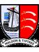 Maldon Town FC